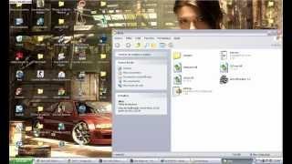 Como instalar skin no GTA SA. Alci's IMG Editor 1.5 [BMC]