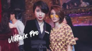 Nhạc Trẻ Remix 2018 - Như Phút Ban Đầu ft Người Hãy Quên Em Đi - LK Nhạc Trẻ Việt Mix Pro