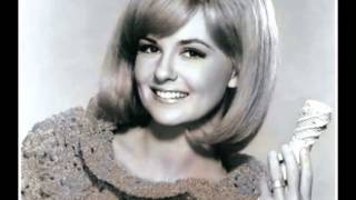 Watch Shelley Fabares Locomotion video