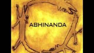 Watch Abhinanda Fascistproof Armour video