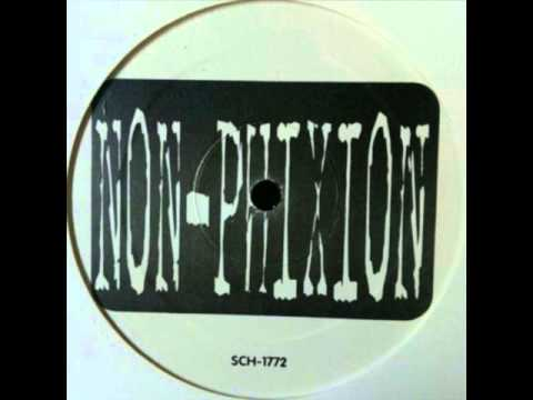 Non Phixion - Hot 97 Freestyle