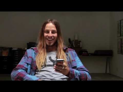 Crailtap's We Shred It, You Said It, We Read It with Riley Hawk