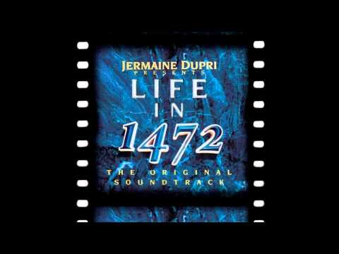 Jermaine Dupri - Money Ain't A Thang.wmv