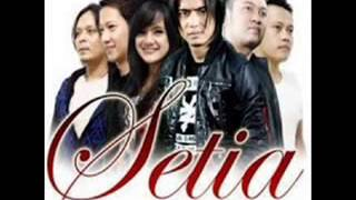Setia Band Istana Bintang Official Audio