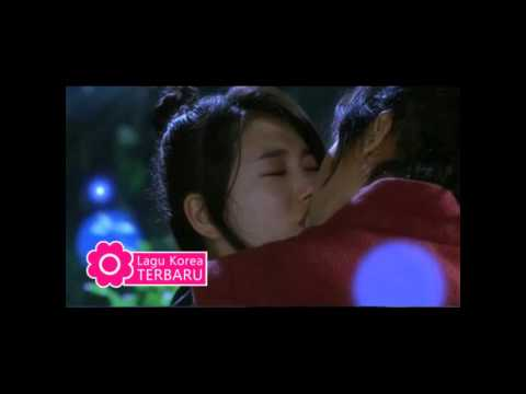 [best] Lagu Korea Terpopuler - gumiho Ost Full Album [2014] video