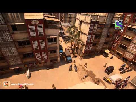 Encounter - Mangya's Encounter - Episode 9 - 27th April 2014