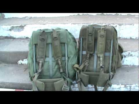 2 for $50.00 alice pack. back packs FREE SHIPPING www.CJLENTERPRIZE.com