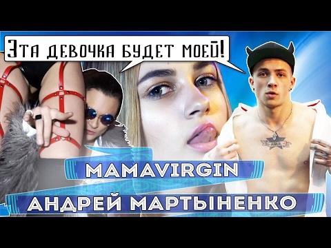 porno-foto-galereya-kuryashih-zhenshin