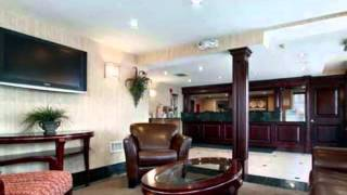 Phil  Intl Airport hotel deals