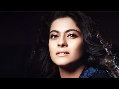 Kajol Will Launch Her Cousin In Her Home Production video