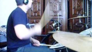 Watch Dire Straits Millionaire Blues video