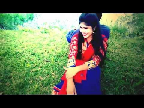 New Bangla Song Obak Prem Imran Ft Nancy 2015 Officel Music Video video