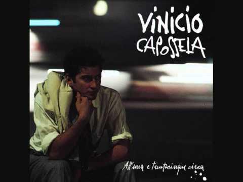 Vinicio Capossela - All