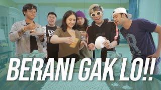 Download Lagu Youtuber Top, Gue Tantang! Gratis STAFABAND