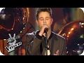 David Guetta feat. Sia - Titanium (Ridon)  Halbfinale  The Voice Kids 2016  SAT.1
