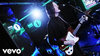 Blossoms Better Now Post Malone In The Live Lounge