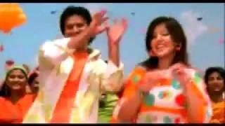 Banglalink Desh TVC 1 - YouTube.flv