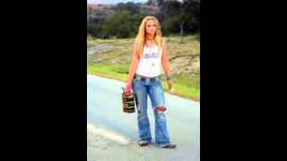 Watch Miranda Lambert Texas As Hell video