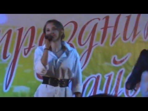 Русский Стилль Пойми 2015