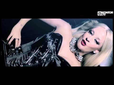 Carolina Marquez feat. Flo Rida & Dale Saunders - Sing La La La (E-Partment Mix) (Official Video HD)