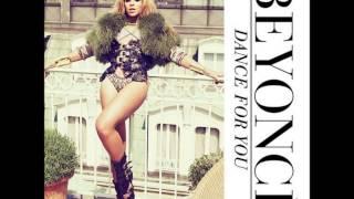 download lagu Beyoncé - Dance For You gratis