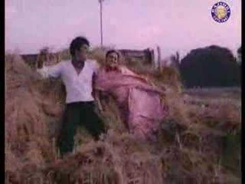 Bheega Bheega Mausam Hai - Mukesh Khanna Zarina Wahab