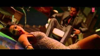 Jhoom jhoom ta tu ~~Players (Full Video Song) 720p(HD)....(W/Lyrics) Sonam Kapoor...2012