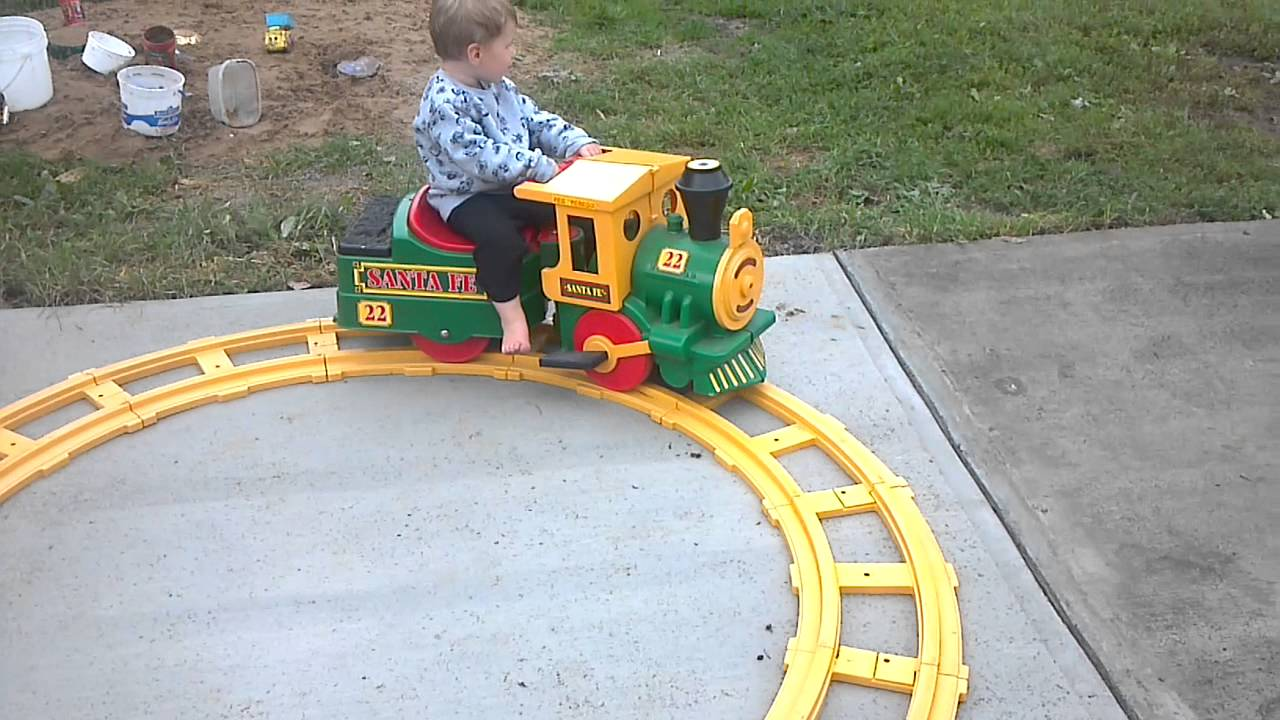 Toy Sets For Toddlers Toddler Riding Toy Train