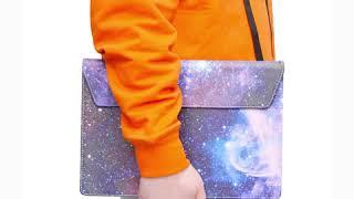 Lenovo ThinkPad E570 E575/ThinkPad T560 T550 Laptop case