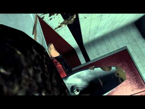 Trailer : Duke Nukem Forever (nouvelle arme)