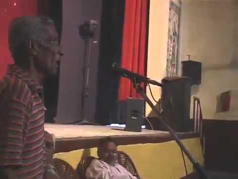 Main Yeh Nahi Hone Doonga : Vidrohi