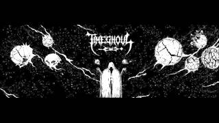 Watch Timeghoul Boiling In The Hourglass video