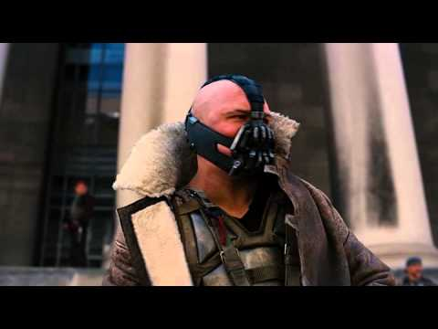 The Dark Knight Rises German Hd 1080P