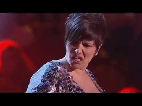 Romeu Bairos VS Marta Sousa | Batalhas | The Voice Portugal | Season 3