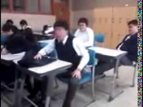 EMPEZAMOS VIDEOS GRACIOSOS 1