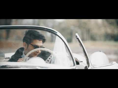 Bilal saeed too much sad song