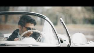 download lagu Bilal Saeed Too Much Sad Song gratis