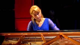 R. Schumann Fantasiestücke Op. 12 - Traumes Wirren