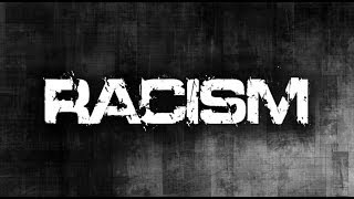 WE CANNOT BE RACIST || POWERFUL REMINDER