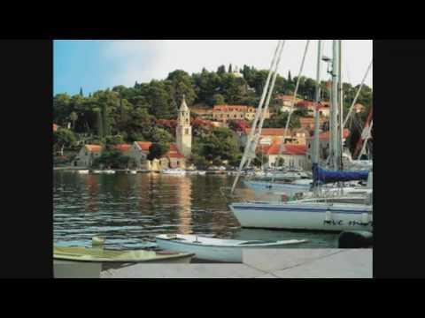 Хорватия турция смотреть