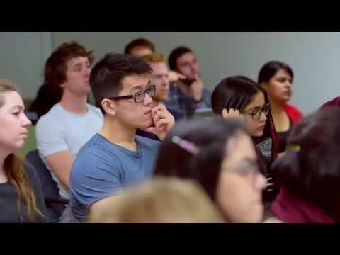 Oxford University MSc in Economics for Development