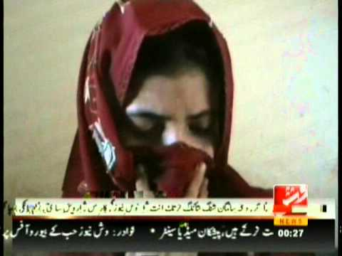 Khipro Zenab Bhayo Report   ( Vsh News ) Vsh Sanghar video
