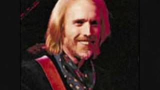 Watch Tom Petty Alright For Now video