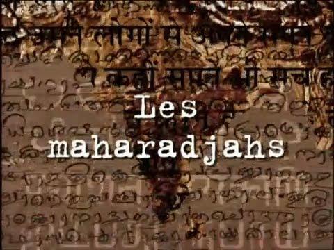 Bijoux Indiens D'amérique : Page 1/10 : All-Searches.com  Swaneptune