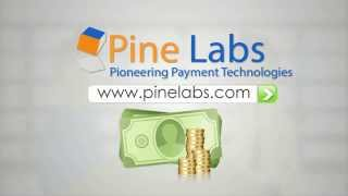 Pine Labs is a leading provider of Payment Solutions in India.