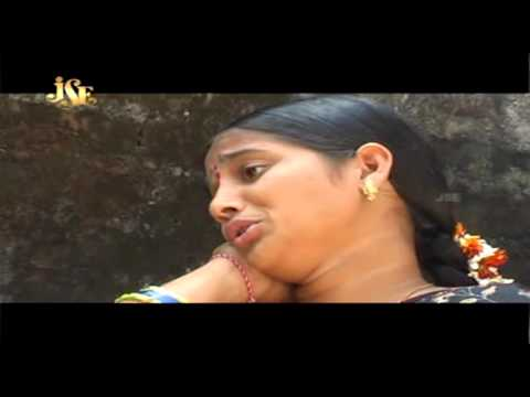 Telugu Video Folk Songs Janapadalu Telugu Folk Songs Ramadevi Yedaunnavura 