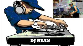 Nonstop mix vol.98mix by dj ryan (OPM TECKNO REMIX)