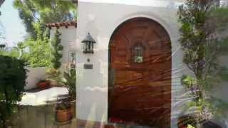 (5.70 MB) A Spanish Style Home by Sunset Cliffs in San Diego, California Mp3