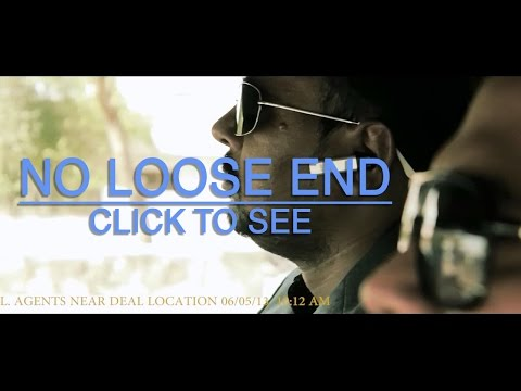 no Loose End Full Movie