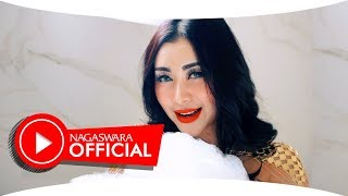 Download Lagu Baby Sexyola - Hello Sayang (Official Music Video NAGASWARA) #music Gratis STAFABAND